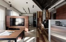 Home Studio – 都峰苑