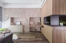 Kyoto Apartment-Silken